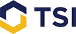 TSI-Final-Logo_transparent web